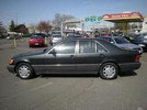 Thumbnail 1993 Mercedes 300SE Service Repair Manual 93