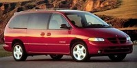 Thumbnail 1999 Dodge Grand Caravan Service Repair Manual 99