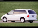 Thumbnail 1997 Dodge Grand Caravan Service Repair Manual 97