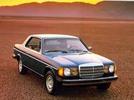 Thumbnail 1985 Mercedes 300CD Service Repair Manual 85