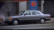Thumbnail 1986 Mercedes 560SEL Service Repair Manual 86
