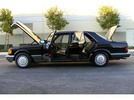 Thumbnail 1989 Mercedes 300SE Service Repair Manual 89