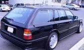 Thumbnail 1988 Mercedes 300TE Service Repair Manual 88