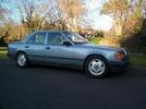 Thumbnail 1988 Mercedes 260E Service Repair Manual 88
