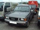 Thumbnail 1995 Isuzu Pickup Service Repair Manual 95