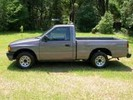 Thumbnail 1994 Isuzu Pickup Service Repair Manual 94