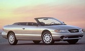 Thumbnail 1999 Chrysler Sebring Convertible Service Repair Manual 99