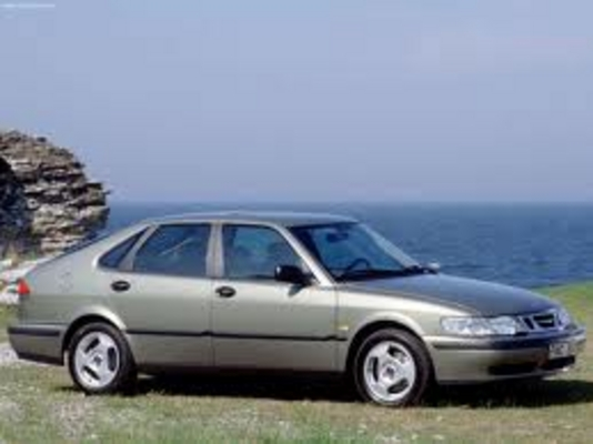 1999 saab 9 3 service repair download 99 download manuals t rh tradebit com saab 9-3 1999 workshop manual