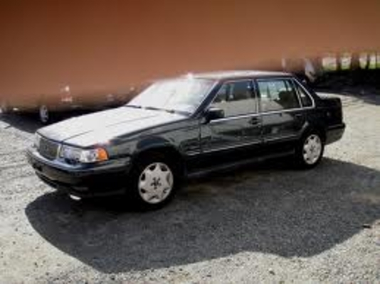1997 volvo 960 service repair manual 97 download download manuals rh tradebit com 96 Volvo 960 Coilovers 96 Volvo 960 MPG