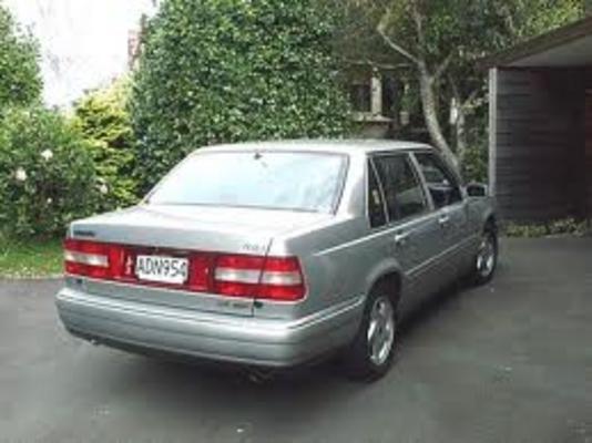 1995 volvo 960 service repair manual 95 download download manuals rh tradebit com 95 Volvo 960 Interior 1995 volvo 960 repair manual