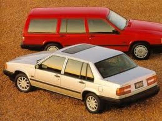 1995 volvo 940 service repair manual 95 download volvo 940 turbo manual 92 Volvo 940 Turbo