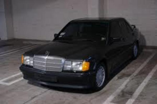 1987 mercedes 190e service repair manual 87 download manuals rh tradebit com mercedes 190e service manual free download mercedes benz 190e service manual pdf
