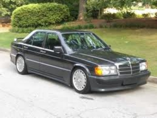 1986 mercedes 190e service repair manual 86 download manuals rh tradebit com 190e factory service manual 1993 mercedes 190e service manual