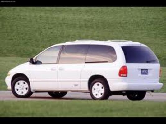 1997 dodge grand caravan service repair manual 97 download manual rh tradebit com 1994 Dodge Grand Caravan 1994 Dodge Grand Caravan