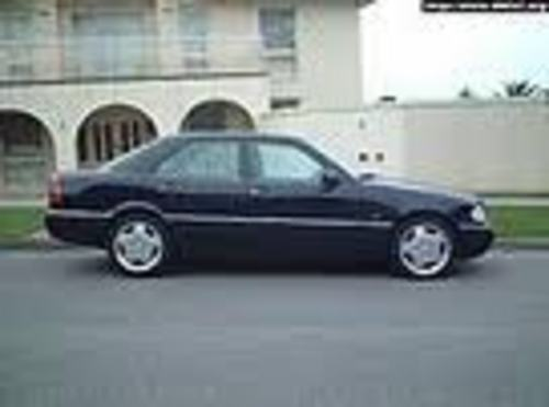 1994 mercedes c280 service repair manual 94 download For1994 Mercedes Benz C280 Problems