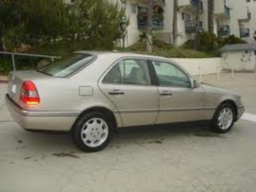 95 mercedes c220 engine 95 free engine image for user for 1994 mercedes benz c280 problems