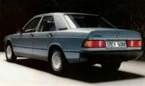 1985 mercedes 190d service repair manual 85 download manuals rh tradebit com Mercedes 190D 1985 Light Blue 1985 Mercedes 300D