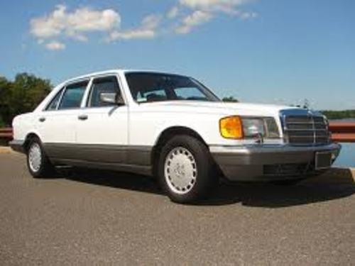 1986 mercedes 420sel service repair manual 86 download manuals a rh tradebit com 1999 Mercedes-Benz 420SEL Mercedes-Benz GL350
