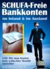 Thumbnail Schufa-freie Bankkonten