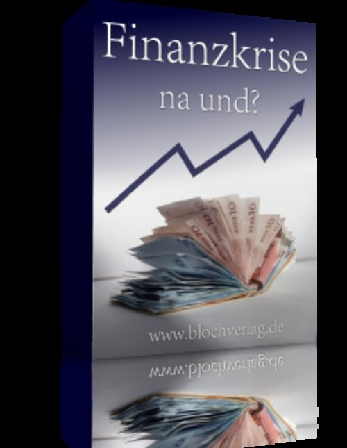 Pay for Finanzpacket 3 E-books mit Finanztips