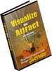 Thumbnail Positive Visualization Brings Success