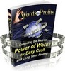Thumbnail How to Write Words to profit