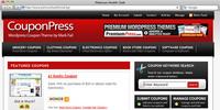 Thumbnail CouponPress - Wordpress Coupon (retailmenot.com clone)