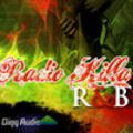 Thumbnail Radio Killa RnB - Apple Loops/Aiff