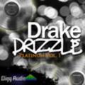 Thumbnail Drake Drizzle Platinum Vol 1 - Apple/aiff