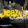 Thumbnail Jeezy's Hood Vol 1 - REX/Rx2