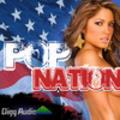 Thumbnail Pop Nation - REX/Rx2