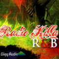 Thumbnail Radio Killa RnB - Acid/Apple/REX