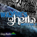 Thumbnail Wayne's Ghetto World Vol 2 - REX/Rx2