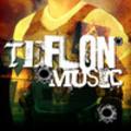 Thumbnail Teflon Music - Acid/Apple/REX