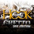 Thumbnail Hook City: Ghetto Vox Edition - Acid/ Apple/REX