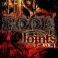 Thumbnail Hood Joints Vol 1 Acid/Apple/REX