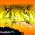 Thumbnail West Coast Anthems - Acid/Apple/REX