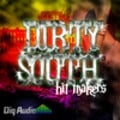 Thumbnail Dirty South Hitmakerz -Acid/Apple/REX