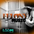Thumbnail Felony Music - Acid/Apple/REX