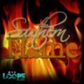 Thumbnail Southern Flame - Acid/Apple/REX