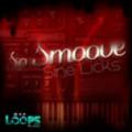 Thumbnail So Smoove Sine Licks - NNXT/EXS24/Battery/Kontakt