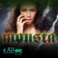 Thumbnail Monsta - Acid/Apple/REX