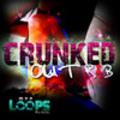 Thumbnail Crunked Out RnB - Acid/Apple/REX