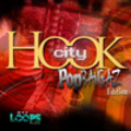 Thumbnail Hook City: Pop Bangaz Edition - Acid/Apple/REX