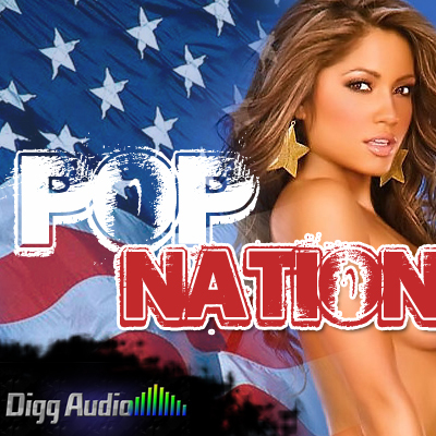 Pay for Pop Nation - REX/Rx2