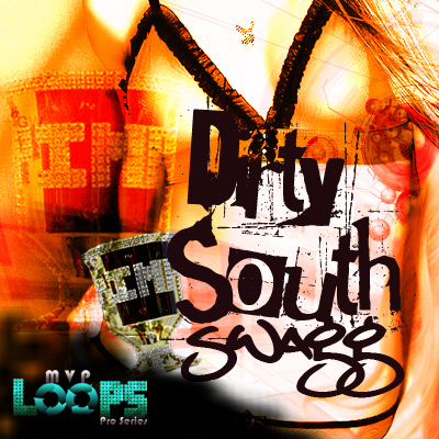 Pay for Dirty South Swagg - Acid/Apple/REX