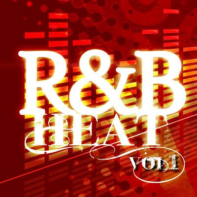 Pay for RnB Heat Vol 1 - Acid/Apple/REX