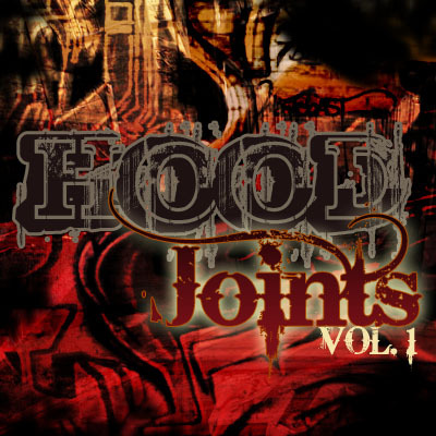 Pay for Hood Joints Vol 1 Acid/Apple/REX