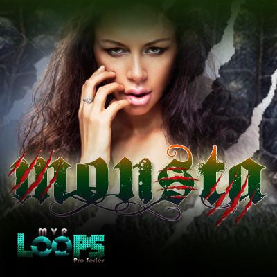 Pay for Monsta - Acid/Apple/REX