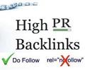 Thumbnail List of active over 12000 .edu .gov SEO Backlinks